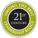 21st Century Leadership Blogs