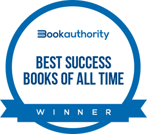 The best Success books of all time