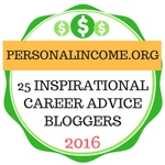25 Inspirational Career Advice Bloggers