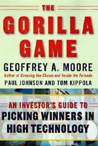 Geoffrey Moore Cover 5