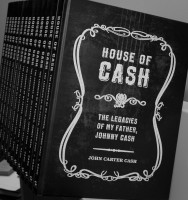 John Carter Cash Photo 1