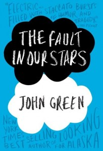 Lessons And Quotes From John Green S The Fault In Our Stars