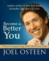 Joel Osteen Cover 3