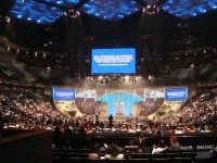 Joel Osteen Pictures Dec 2011 003