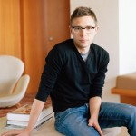 Jonah Lehrer on Boosting Creativity