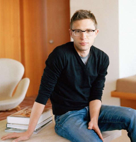 Jonah Lehrer_final