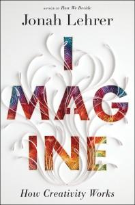 Lehrer_Imagine_hres