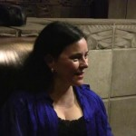 Notes on Creativity and Success from Diana Gabaldon