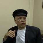 The Prolific Walter Mosley