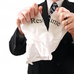Do You Make These Résumé Mistakes? 17 Résumé Don'ts from the CEO's Desk