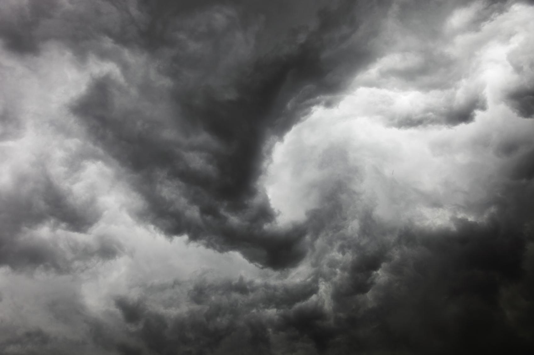 Storms Stormy Weather Rain Raining Rain121 Gif Clip Art Nature Seasons
