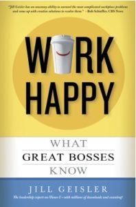 Work Happy FinalCoverArt