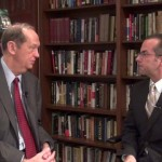 Senator Bill Bradley on How We Can All Do Better