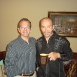 Lee Greenwood Asks: Does God Still Bless the USA?