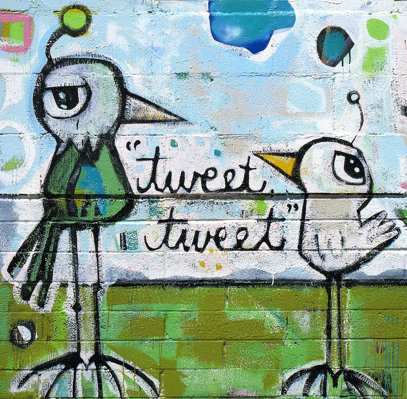 13 Tips for Twitter Effectiveness