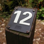 The 12 Top Posts of 2012