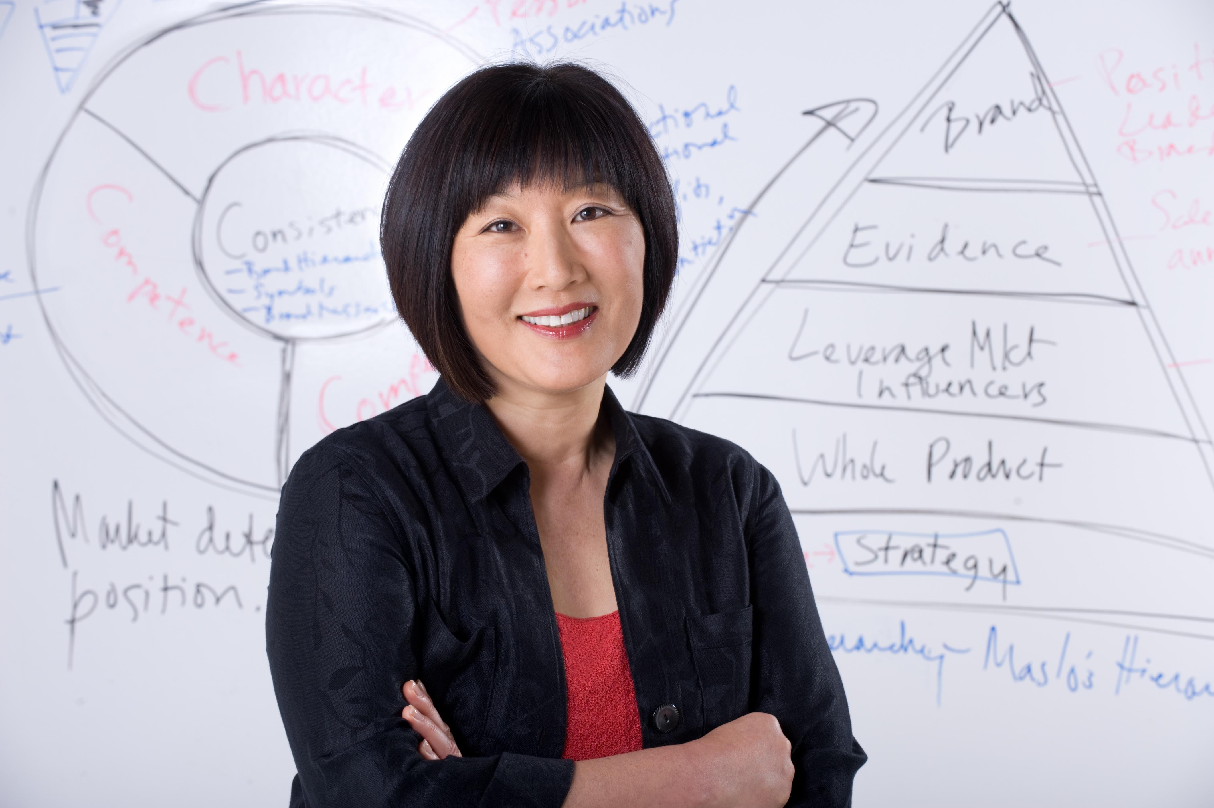 Karen Kang
