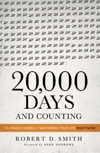 bookcover20000days