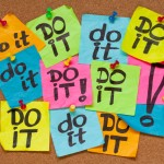9 Steps to End Procrastination