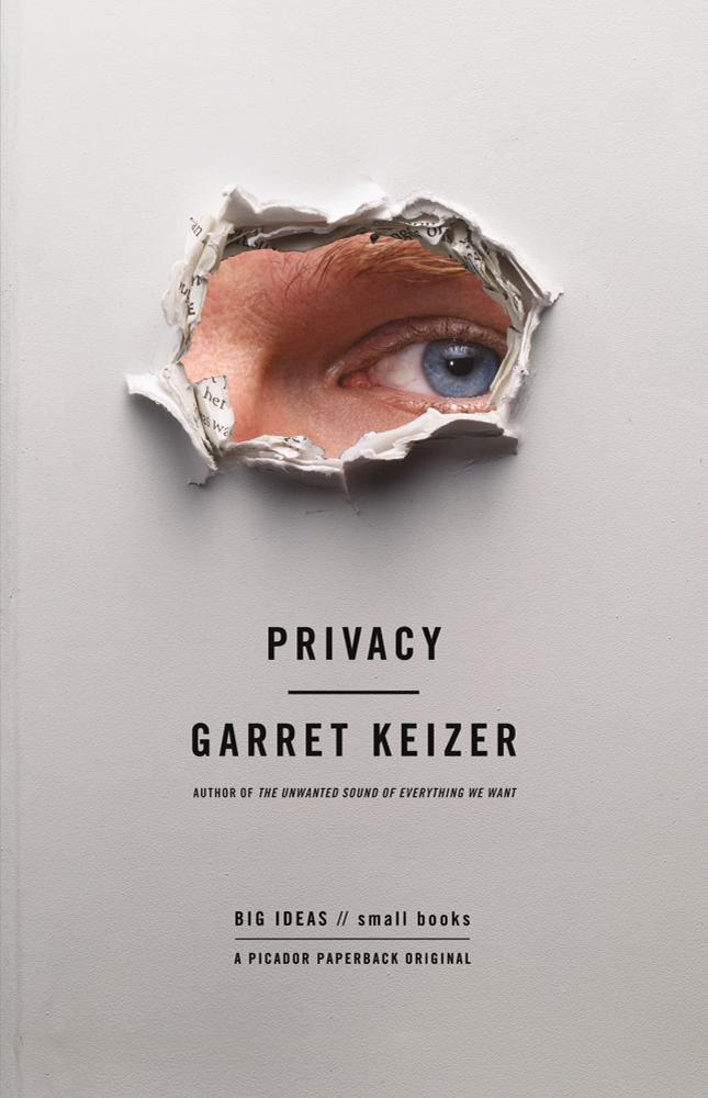 privacybc