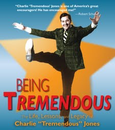 Being-Tremendous-Cover