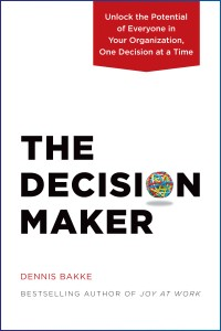 DecisionMaker Cover-Perseus.indd