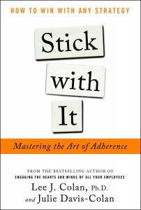 www.stickwithitbook.com