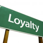 The Outs and Ins of Employee Loyalty