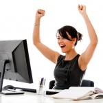 Improve Your Happiness At Work