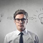 3 Myths About Creativity