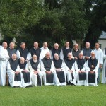 Learn the Business Secrets of the Trappist Monks
