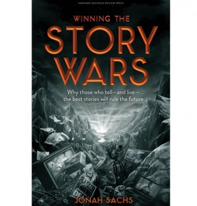 story-wars