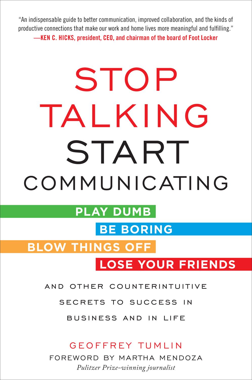 the book of mistakes skip prichard pdf