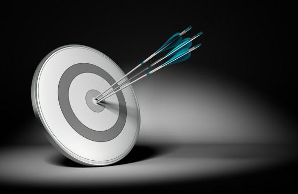 bigstock-Successful-Company-Objectives--49283258 (1)