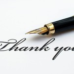 5 Ways to Cultivate an Attitude of Gratitude