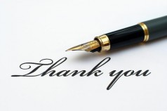 bigstock-Thank-You-30503564 (1)