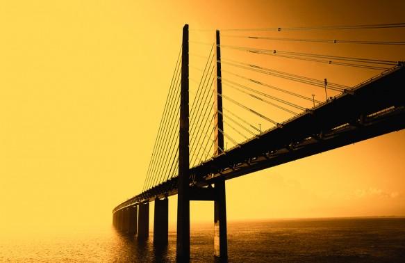 bigstock-The-Bridge--Die-Br---cke-49749872
