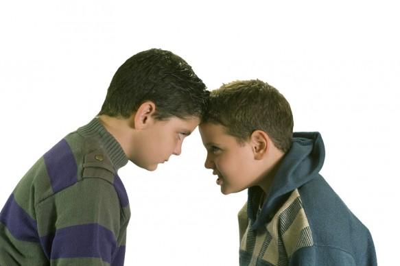 bigstock-Two-Stubborn-Boys-Arguing-3887764