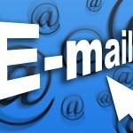10 Email Productivity Myths