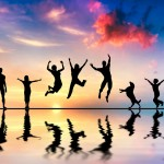 12 Ideas to Boost Your Happiness