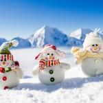 49 Christmas Quotes and Sayings