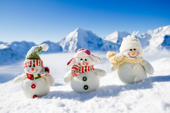 bigstock-Winter-Christmas--happy-snow-38670643