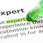 Establishing Yourself as an Expert in Your Niche