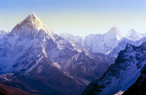 bigstock-Himalaya-Mountains-43956478