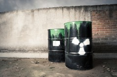 bigstock-Toxic-Drum-Barrels-Spilled-The-19607120 (1)