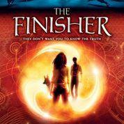TheFinisher