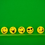 33 Quotes on Happiness