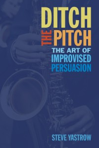 Ditch-the-Pitch_Cover higher res
