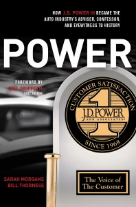 PowerCover_Front