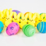7 Characteristics Leaders Share With Peeps